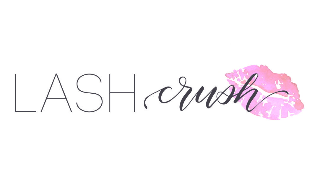 Lash Crush | Luxury Salon Roseville Ca